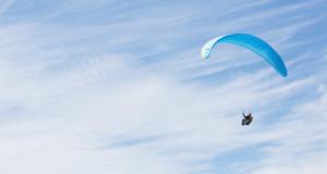 skyadventures2